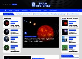 brainmysteries.com