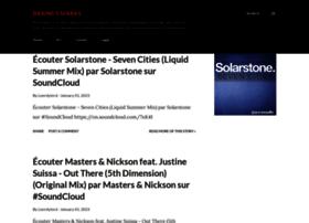 Brainssparks.blogspot.ca