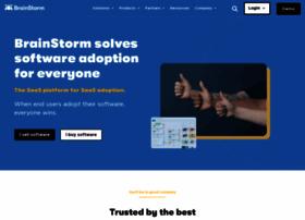 brainstorminc.com