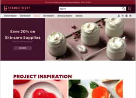 brambleberry.com