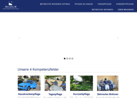 brambor.com