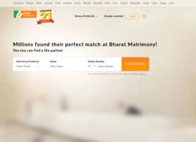 Branch.popularmatrimony.com