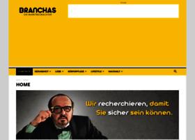 branchas.de