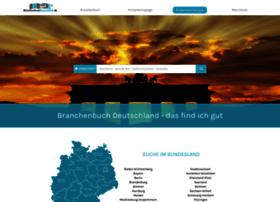Branchenbuchdeutschland.de