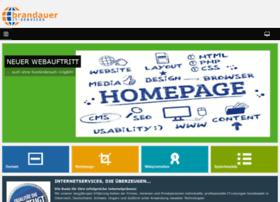 brandauer.net