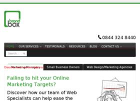 brandboxmarketing.co.uk