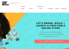 Brandbuildsell.com