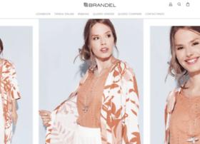 Brandel.com.ar