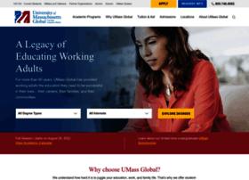 brandman.edu