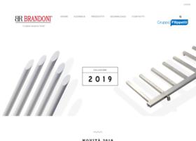 brandoni.com