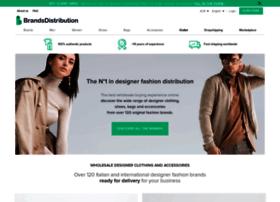 Brandsdistribution.com