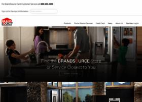 brandsource.com