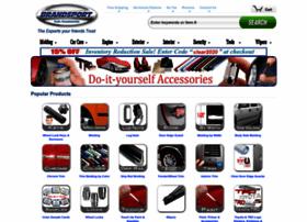 brandsport.com