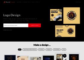 Brandstack.com