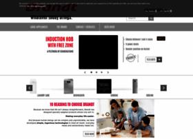 brandt.com