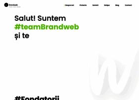 brandweb.ro