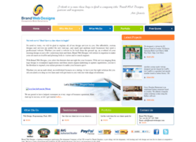 brandwebdesigns.com