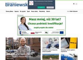 Braniewiak.pl