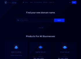 branzone.com