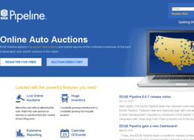 brashers.auctionpipeline.com