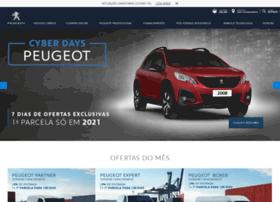 brasil.peugeot.com.br