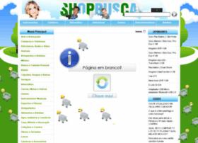 brasil.shopbusca.com