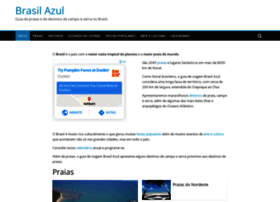 brasilazul.com.br