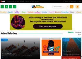 brasilescola.com