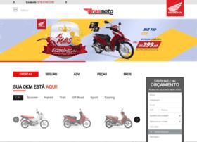brasmoto.com.br
