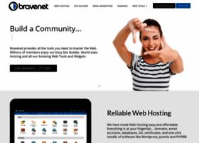 bravejournal.com