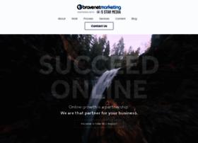 Bravenetmedia.com