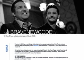 bravenewcode.com
