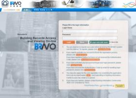 Bravo.bd.gov.hk