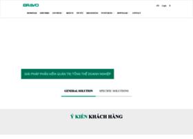 bravo.com.vn