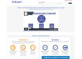 brazilbiz.com.br