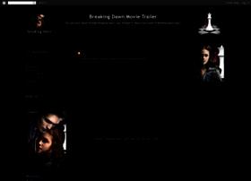 breaking-dawn-movie-trailer.blogspot.com