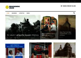 breakingnewsonline.net
