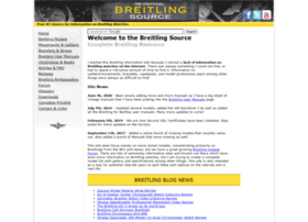 breitlingsource.com