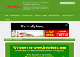 brembox.de