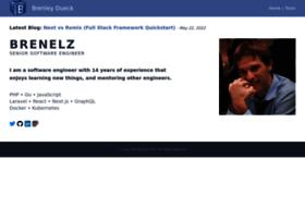 brenelz.com