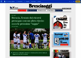 bresciaoggi.it