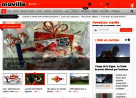 Brest.maville.com
