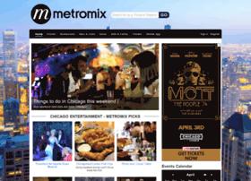 brevard.metromix.com
