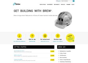 brewmp.com