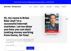 brianbear.net