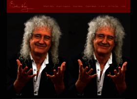brianmay.com
