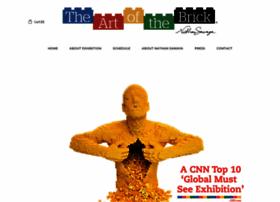 Brickartist.com