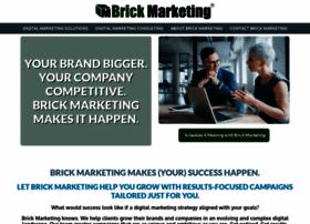 brickmarketing.com