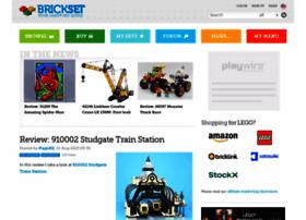 Brickset.com