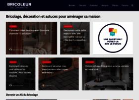 Bricoleurdudimanche.com